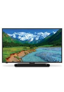 """Sharp 32"""" WXGA LED TV LC32LE260M"""