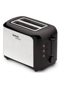 Tefal TT3561 2-Slice Toaster