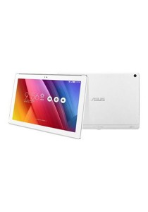 Asus Zenpad 10 Z300CNL 2GB/32GB, Android 6.0 Marshmallow (White)