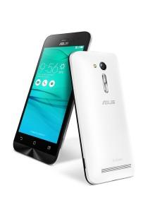 Asus Zenfone Go ZB452KG 1GB/8GB (White)