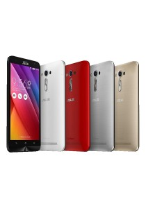 "Asus Zenfone 2 Laser 5.5"" ZE550KL (Gold)"