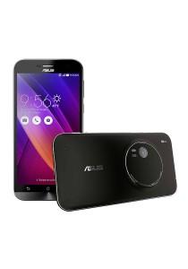Asus Zenfone Zoom ZX551ML 4GB/128GB 13MP (Black)