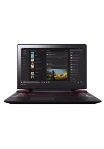 Lenovo Ideapad Y700-15ISK 80NV00Y6MJ 15.6 FHD Gaming Laptop (I7-6700HQ, 8GB,1TB+128GB, GTX960 4GB, W10H)