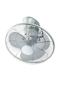 "Panasonic 40cm (16"") Oscillation Fan [F-MQ409]"