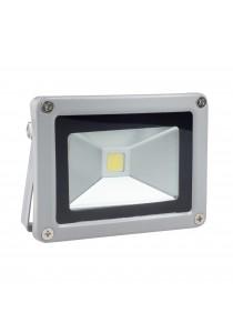 Lyken LK-10FLD 10W LED Flood Light - Daylight