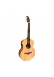 Custom Acoustic MJ1E