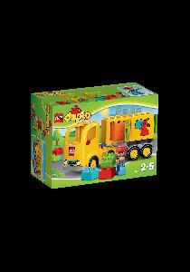 LEGO DUPLO Truck (10601)