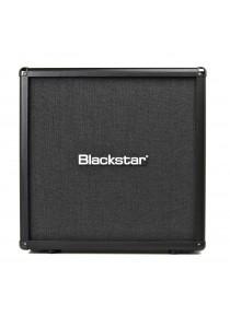 Blackstar ID: 412A/B Cabinet