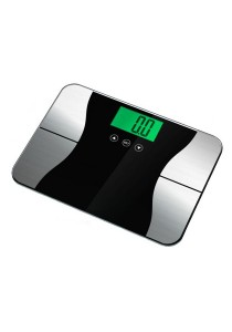 EVO H-X Digital Body Fat Weight Scale (Second Generation)