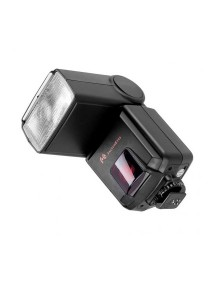Falcon Eyes Digital TTL Auto Flash for Canon DPT-386AFZC