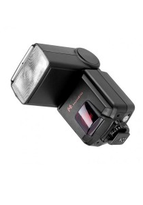 Falcon Eyes Digital TTL Auto Flash for Nikon DPT-386AFZN