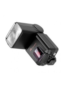 Falcon Eyes Digital TTL Auto Flash for Pentax DPT-386AFZP