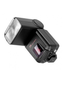 Falcon Eyes Digital TTL Auto Flash for Sony DPT-386AFZSa