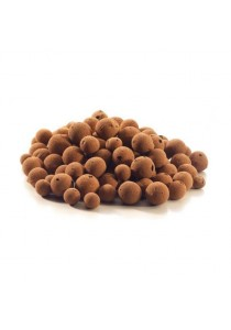 Clay Pebbles (Leca) for Hydroponics & Aquaponics - 40 Litres / 16 Kg pack