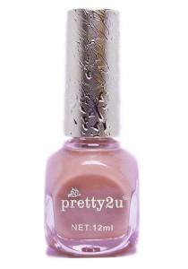 Fashion Brightly Colour Nail Polish 19
