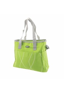 FIFFY Multi Purpose Mama Bag A98108 (Green)