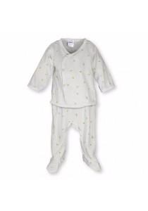 FIFFY Long Sleeve Leggy Suit (Unisex)