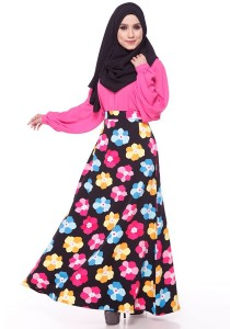 Fiera Design Flora Skirts
