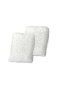 Fluval C4 Foam Pad for Fluval C4 Power Filter