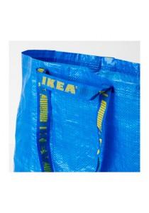 Reusable Shopping Bag / Carrier - M