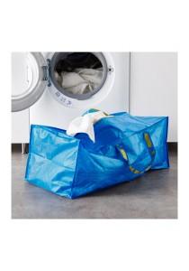 Reusable Shopping Bag / Carrier - XL