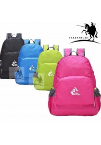 Free Knight 30L FK0729 Waterproof And Foldable Backpack + FREE Multipurpose Outdoor Knife