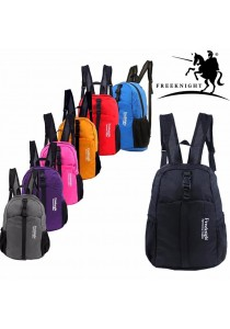 Free Knight 30L Waterproof and Foldable Backpack 0711