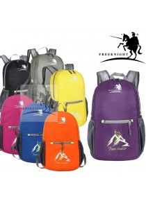 Free Knight 35L Foldable Backpack
