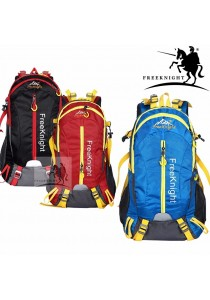 Free Knight FK0212 Travel and Outdoor Backpack