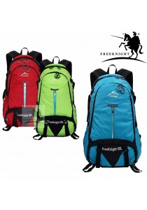 Free Knight FK0219 55L Premium Outdoor Backpack