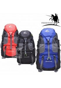 Free Knight FK0396 50L Premium Outdoor Backpack