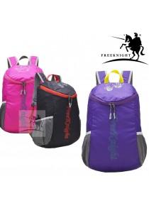 Free Knight FK0727 Waterproof Foldable Backpack