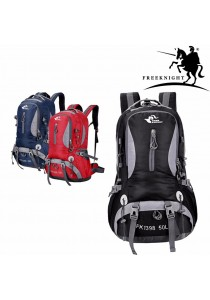 Free Knight FK1398 50L Premium Outdoor and Hiking Backpack