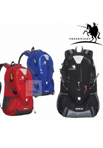 Free Knight FK3399 50L Premium Outdoor and Hiking Backpack