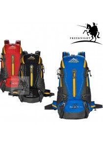 Free Knight FK50 Hiking and Travel Backpack