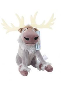 Disney Frozen Sven Soft Plush Toy 20cm
