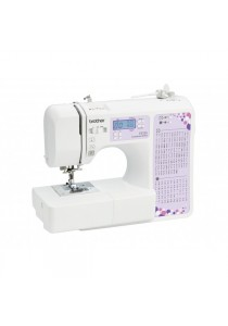 Brother FS155 Electronic Sewing Machine