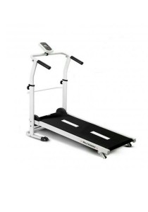 Fitness Gym Portable and Fordable Treadmill