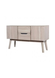 Furniture Direct Fella Sideboard