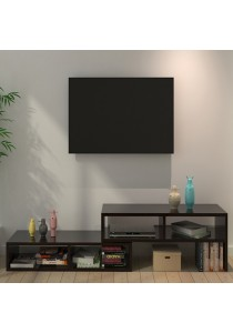 Furniture Direct FLEXIA Extendable TV Cabinet