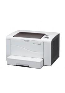Fuji Xerox DocuPrint P255dw