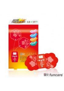 Funcare Funcare Digital Tens (Mini-Burner)