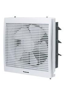 Panasonic Wall Mount Ventilating Fan [FV-20AL9]