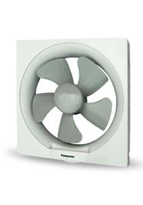 Panasonic Wall Mount Ventilating Fan [FV-20AUM8]
