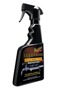 Bug & Tar Remover 16oz (473ml)