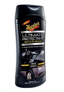 Ultimate Protectant 355ml (Dash & Trim Restorer)