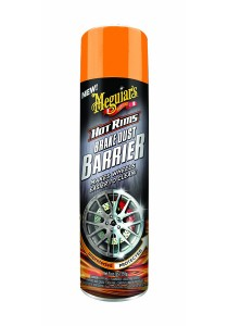 Hot Rims Brake Dust Barrier 9oz