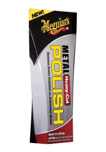 Heavy Cut Metal Polish 4oz