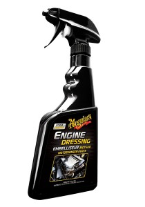 Engine Dressing 16oz (473ml)