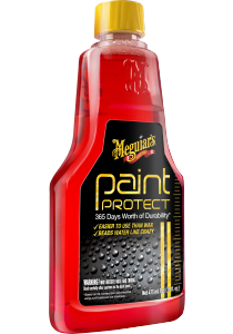Paint Protect 16oz